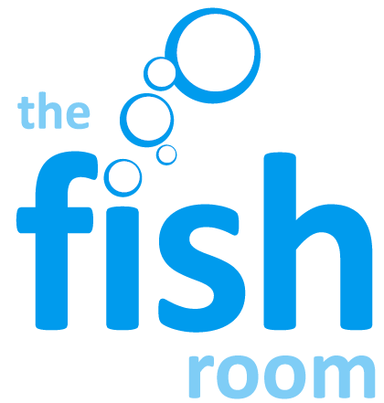 the fishroom