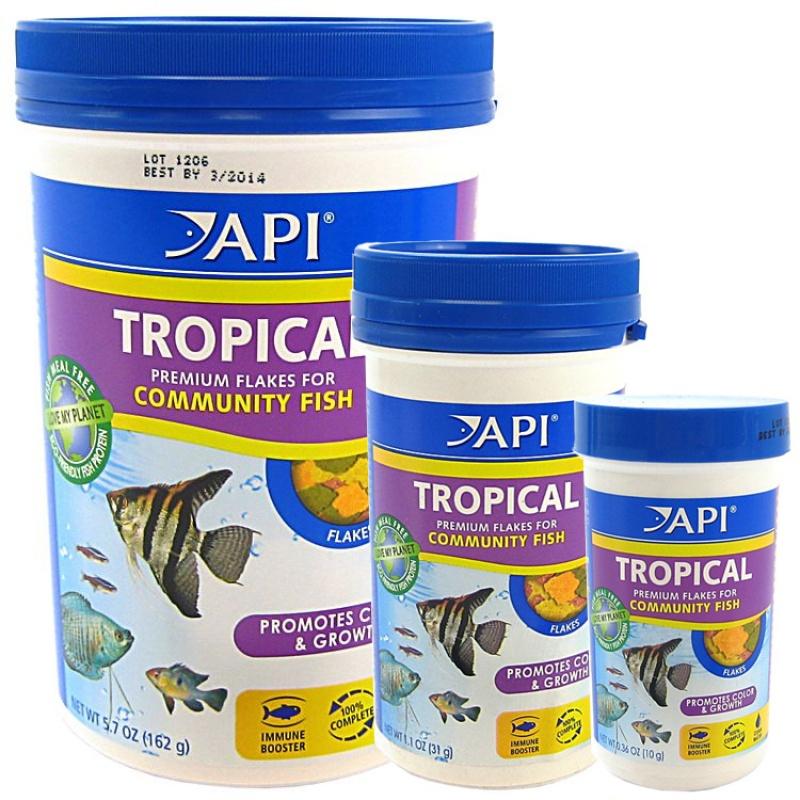 api-tropical-premium-flakes-for-community-fish