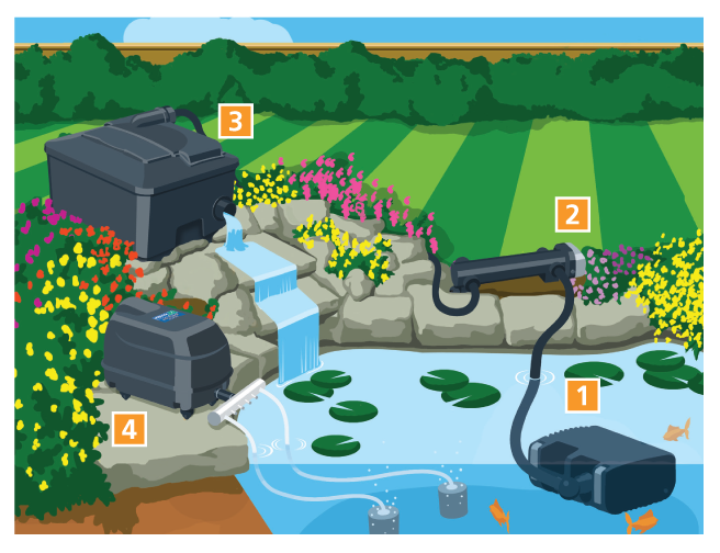 pond-air-pump-pump