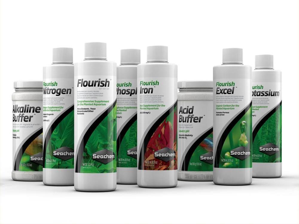seachem-products