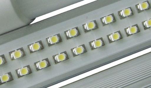 LED-Tubelight
